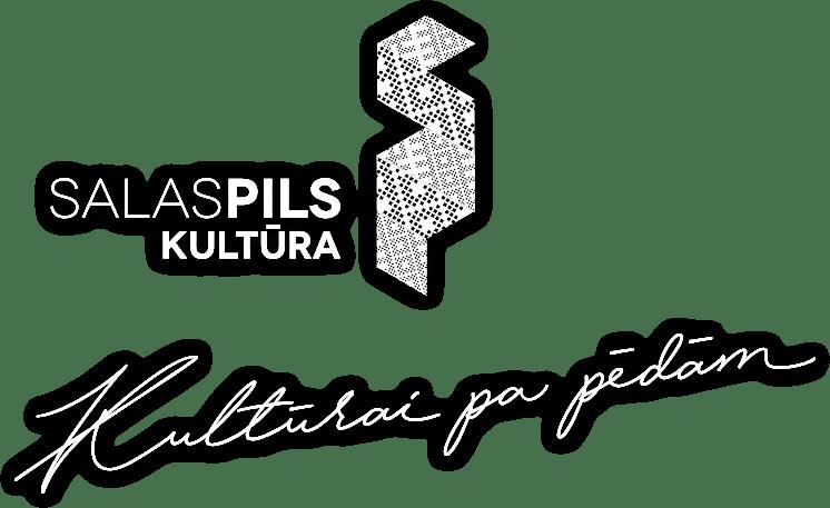 Salaspils Kultūra