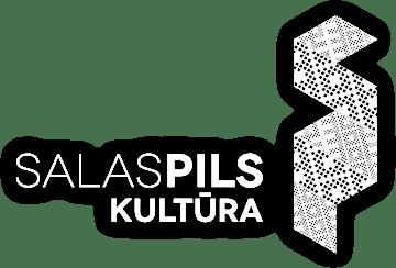 Salaspils logo